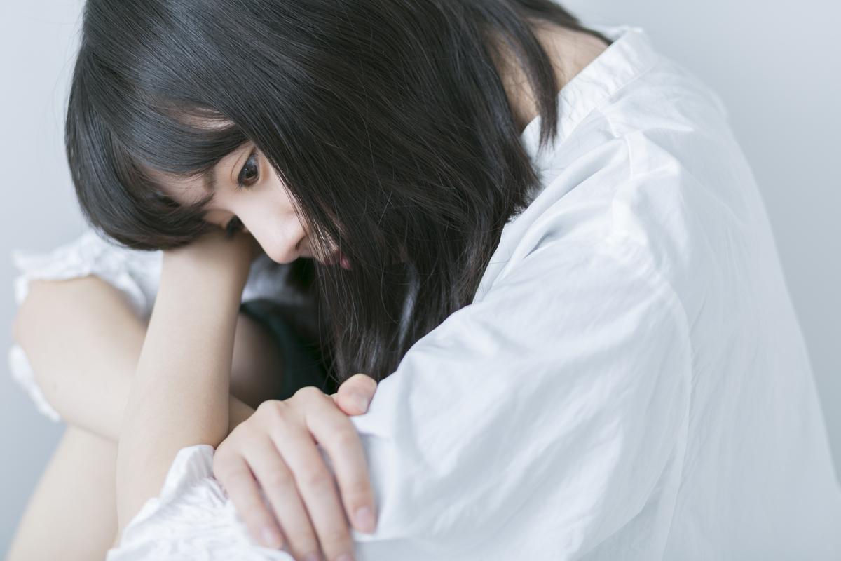 冷たい水分をとりすぎると、倦怠感などの症状を引き起こします