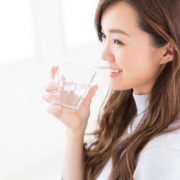 ダイエット中、水分と尿の関係性とは?