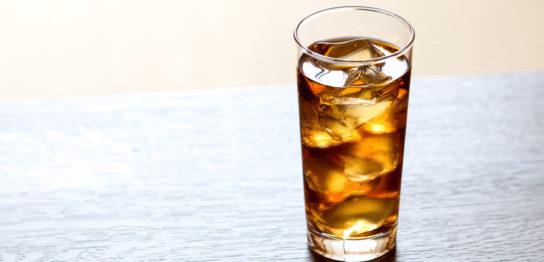 ダイエット時の水分は烏龍茶でも大丈夫?
