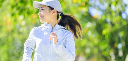 むくみ解消に効果的な運動ってあるの?