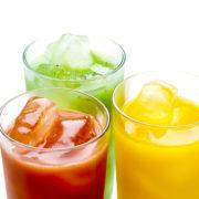 逆効果になるダイエット中の水分補給方法とは?