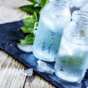ダイエットと水分の関係とは?