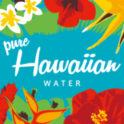hawaiiwater